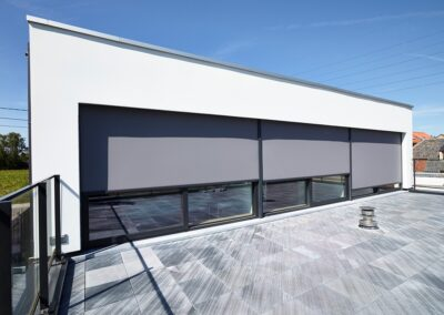 Building-shuttersystems-screens-zonwering-terras2