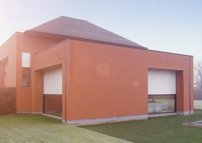 building-shuttersystems-moderne-rolluiken-villa