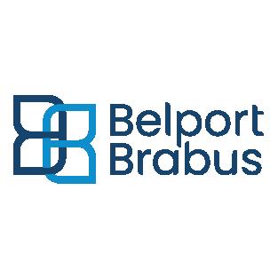 Brabus Poorten